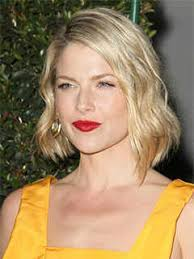 haircut for big cheekbones 30 short haircuts for women based on your face shape