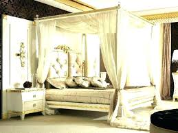 canopy curtains for beds bed frame with curtains bed frame with curtains king canopy bed