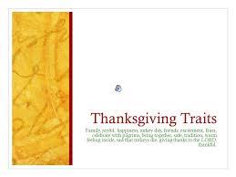thanksgiving history of thanksgiving history of thanksgiving