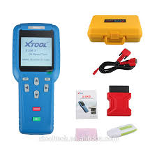 obd2 odometer correction obd2 odometer correction suppliers and