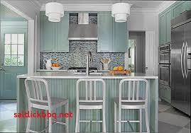 verin pour meuble cuisine verin pour meuble cuisine pour idees de deco de cuisine