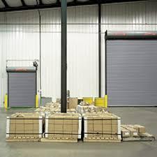 Overhead Rolling Doors Product Search Overhead Door Of New Orleans