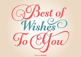 best wishes wedding clipart clip library