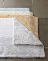 Charisma Bath Rugs Endearing Charisma Bath Rugs Contour Home In Design 17 Cocoanais