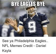 Funny Philadelphia Eagles Memes - philadelphia eagles memes 28 images eagles meme 2014 www