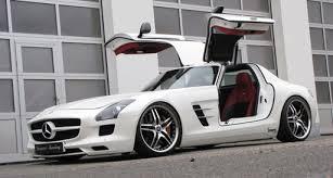 corvette rental orlando luxury car rental miami car rental miami