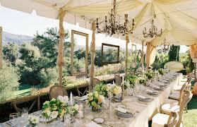 smart placement ojai wedding venues ideas diy wedding u2022 9852