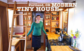 tiny house big living tiny house big living host arch dsgn