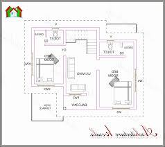 58 Lovely 1500 Square Foot House Plans House Floor Plans House