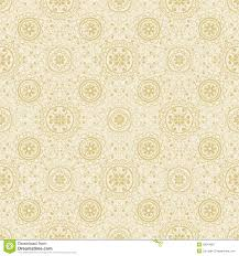 abstract ornament background royalty free stock photography