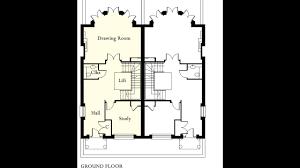 design a floorplan adding a floorplan youtube