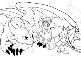 train dragon coloring pages coloring4free