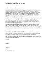 Cover Letter Postdoc Sample 100 Cover Letter For Phd Student 100 Sample Resume For