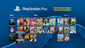 ps plus free games september 2016 list furi prince of persia