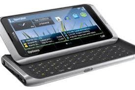 amazon black friday 2016 mediapad m3 the mediapad m3 is the latest huawei tablet gadgetnutz