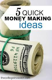 make money under the table best ways to make money under the table interior furniture for