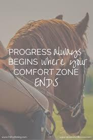 Soon Horse Meme - best 20 horse quotes ideas on pinterest riding quotes horse blue