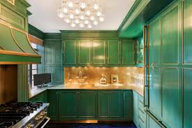 simple kitchen cabinet plans kitchen ideas for l shaped room design with island arafen