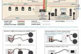 wire a whole house fan wiring diagram
