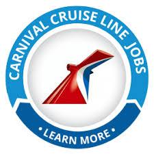 cruise line florida best 2017