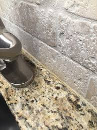 kitchen counter bathtub grout repair how to guides diy