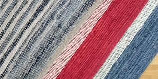 wholesale decorative chindi rugs u2013 dii design imports