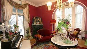 vintage and luxurious living room design ideas youtube
