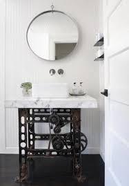 unique bathroom vanity ideas chic unique bathroom vanity ideas vanities regarding 19