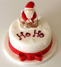 316 best christmas mini cakes images on pinterest christmas