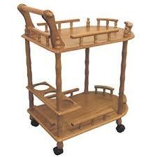 bar carts archives marshmallowchef