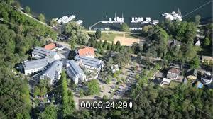 Hotels Bad Saarow Hotelanlage Hotel Esplanade Resort U0026 Spa In Bad Saarow Youtube