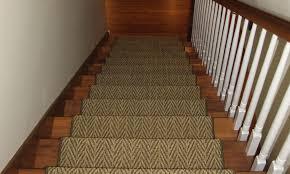 Stair Runner Rugs Stair And Hallway Carpet Runners Dalene Flooring