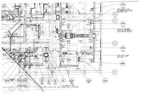 Machine Shop Floor Plans by Meng 162 Buidling Systems