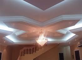 Plaster Ceiling Cornice Design Design M 754 Nova Gypsum Decoration
