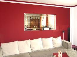 Schlafzimmer Wand Blau Eine Wand Blau Streichen Wohnzimmer Nonchalant Auf Moderne Deko