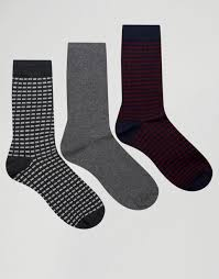 buy cheap selected men socks online wide selection of selected