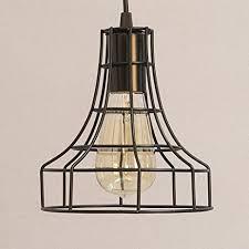 Industrial Lighting Chandelier Vintage Metal Pendant Ls Lighting Chandelier Light Industrial