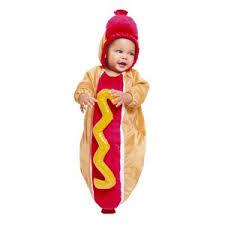 Infant Bunting Halloween Costumes Offer Target Cartwheel