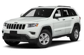 used jeep cherokee 2016 jeep grand cherokee price photos reviews u0026 features