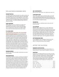 Accomplishments Examples For Resume by 100 Accomplishment Based Resume Best Hair Stylist Resume