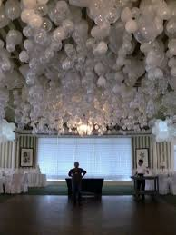 Ceiling Draping For Weddings Diy Tulle Ing Around And Other Ways I U0027m A Diy Bride The Budget