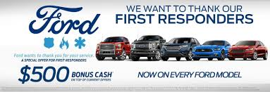 Ford Explorer Lease - ford dealer in greenwood in ray skillman ford