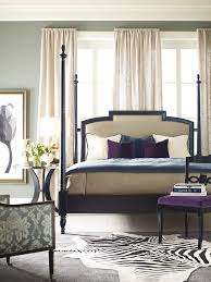 Best Beautiful Bedroom Designs Ideas On Pinterest - Designers bedrooms