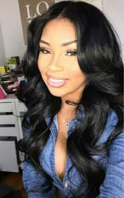 weave hairstyles with middle part middle part weave hairstyles jcashing info