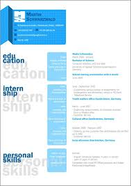 modern resume exle 11 best templates for your cvs resumes images on