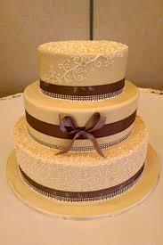 photo gallery weber u0027s bakery