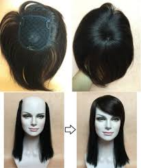 hair toppers for women the 25 best hair toppers ideas on pinterest diy hair toppers