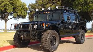 lifted ferrari 2000 hummer h1 hmc4 slantback 4 u2033 lift with 38 u2033 u2026 u2026 sold vehicles