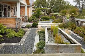 Front Yard Landscaping Ideas Front Yard Landscape Ideas That Make An Impression