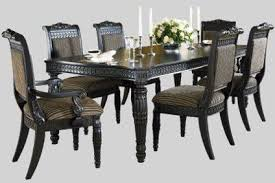 ashley dining room tables absolutely beautiful ashley furniture britannia rose dining room